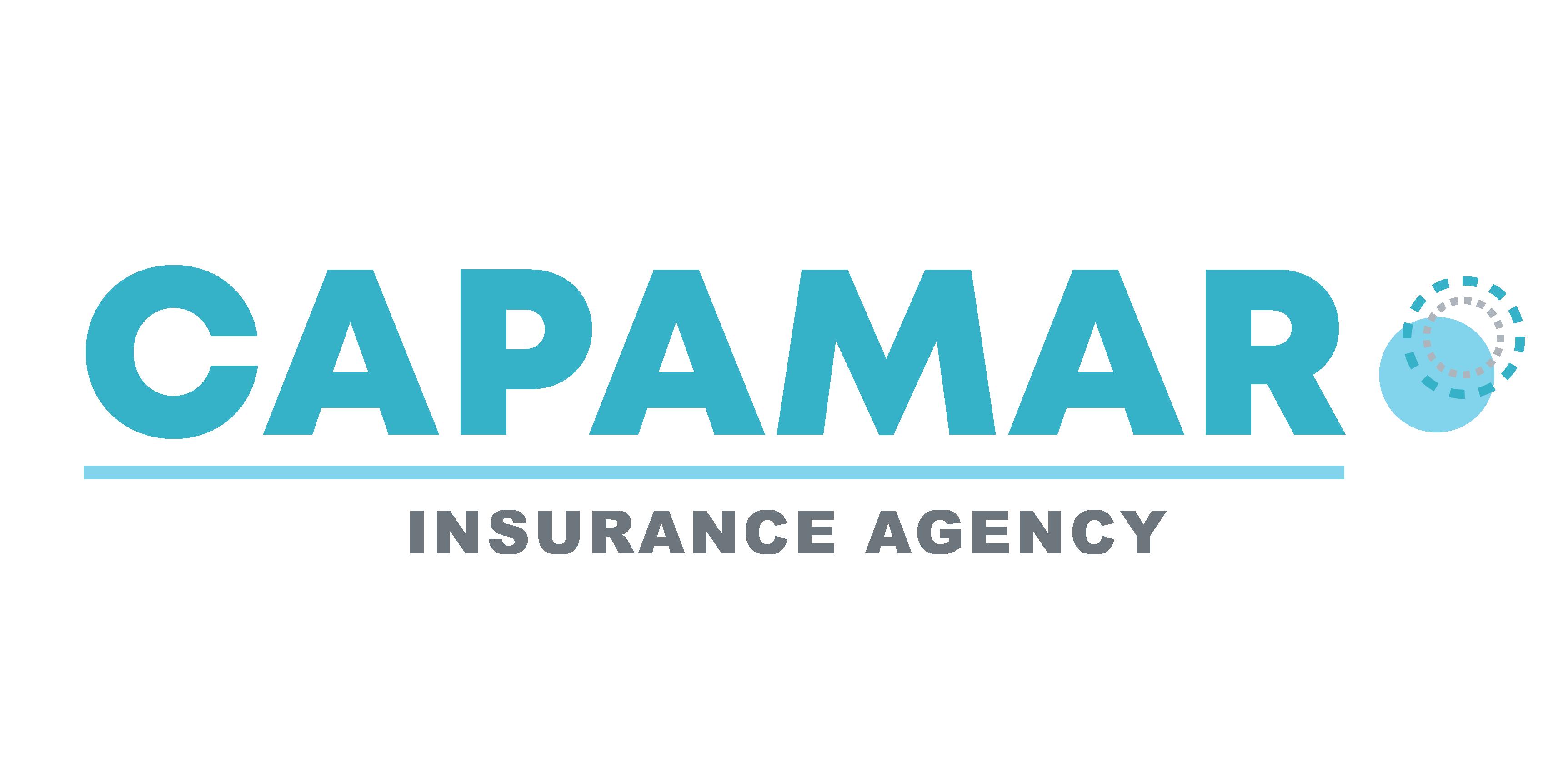Capamar Insurance