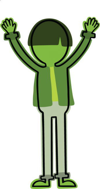 Green Capamar